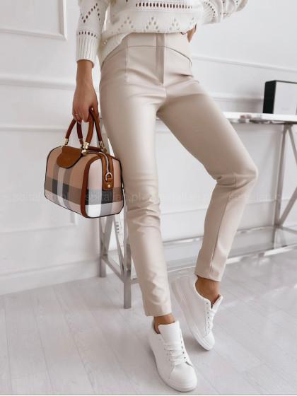 Spodnie SIMPLE NUDE